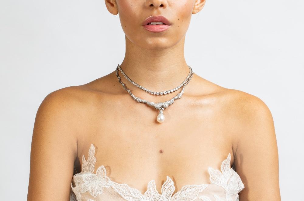 Lee-Scullion-Belle-Bridal-Magazine-Jewels_060
