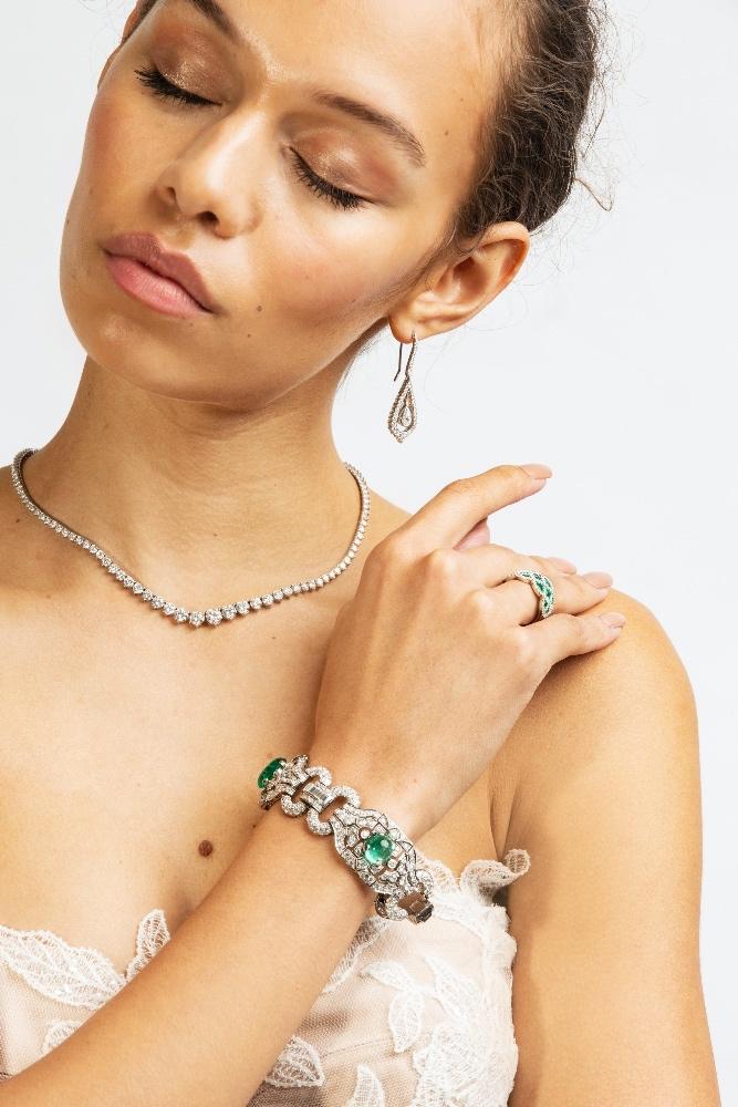 Lee-Scullion-Belle-Bridal-Magazine-Jewels_070