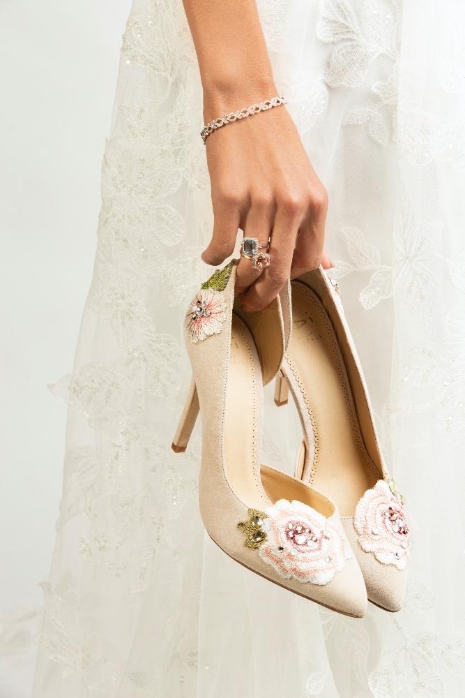 Lee-Scullion-Belle-Bridal-Magazine-Jewels_122