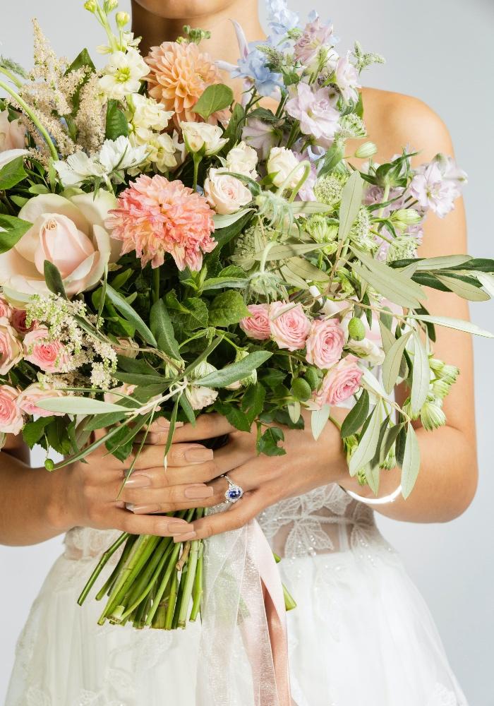Lee-Scullion-Belle-Bridal-Magazine-Jewels_131