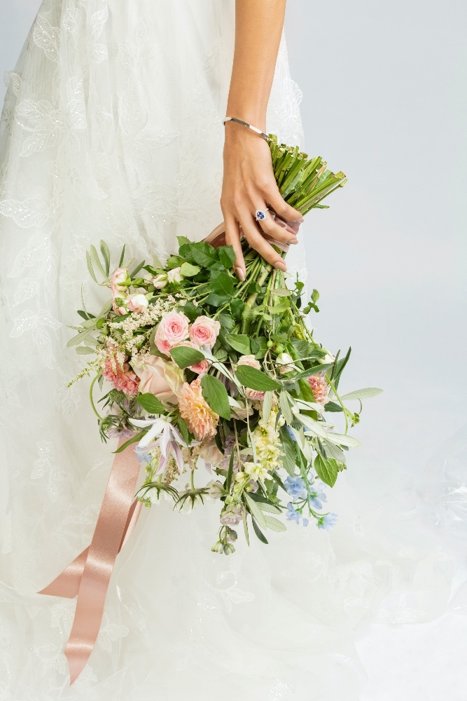 Lee-Scullion-Belle-Bridal-Magazine-Jewels_140
