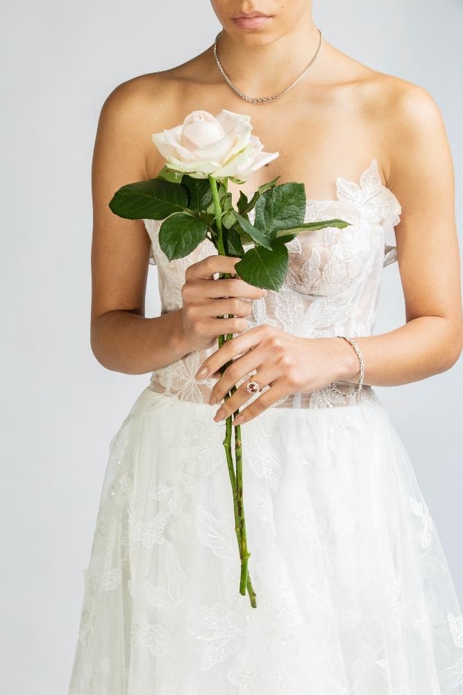 Lee-Scullion-Belle-Bridal-Magazine-Jewels_153