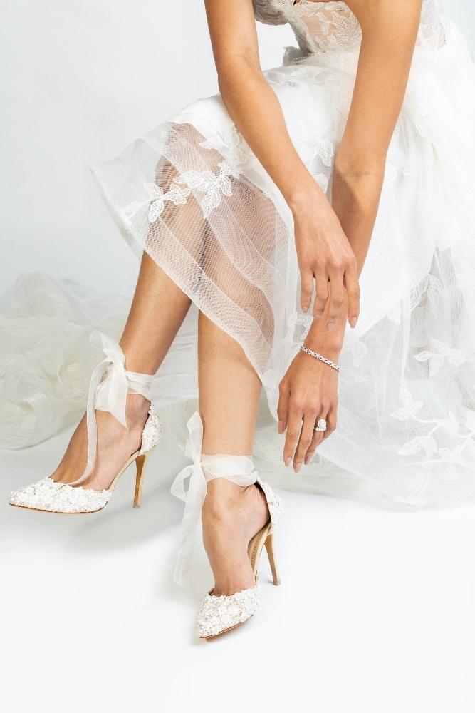 Lee-Scullion-Belle-Bridal-Magazine-Jewels_171