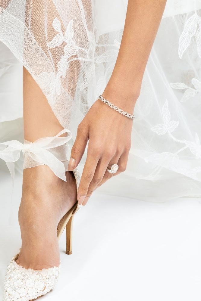 Lee-Scullion-Belle-Bridal-Magazine-Jewels_177