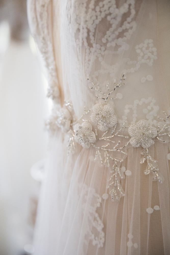 Lee-Scullion-Si-Bridal-Belle-Bridal_0001