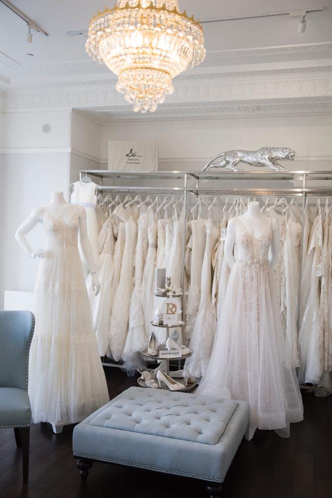 Lee-Scullion-Si-Bridal-Belle-Bridal_0008