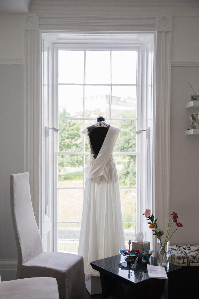 Lee-Scullion-Si-Bridal-Belle-Bridal_0020