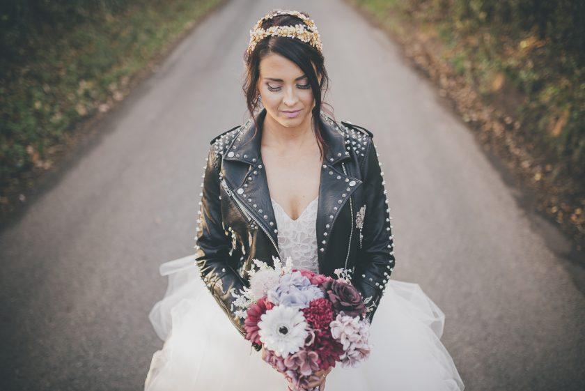 Lisa, Image by Dearest Love Photography, www.dearestlove.co.uk