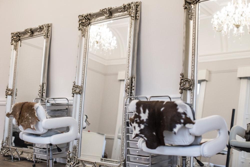 Lisa-Jones-Hair-Make-Up-Lee-Scullion_025 copy