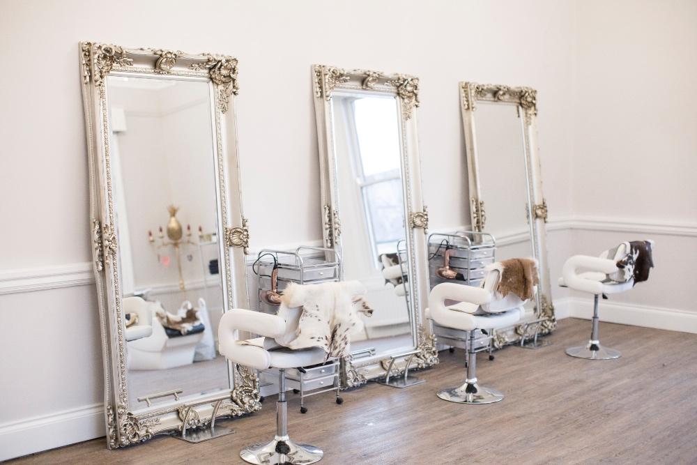 Lisa-Jones-Hair-Make-Up-Lee-Scullion_028 copy