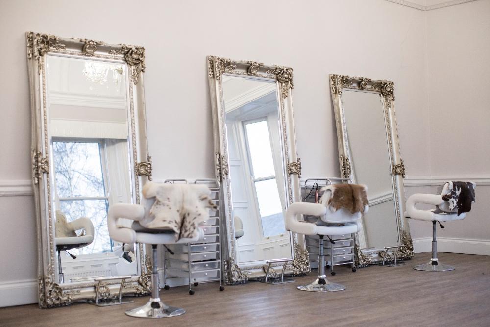 Lisa-Jones-Hair-Make-Up-Lee-Scullion_035 copy