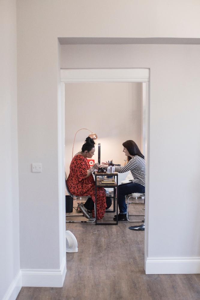 Lisa-Jones-Hair-Make-Up-Lee-Scullion_069 copy