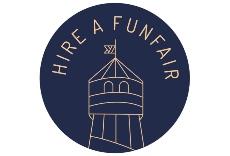 Hire a Funfair