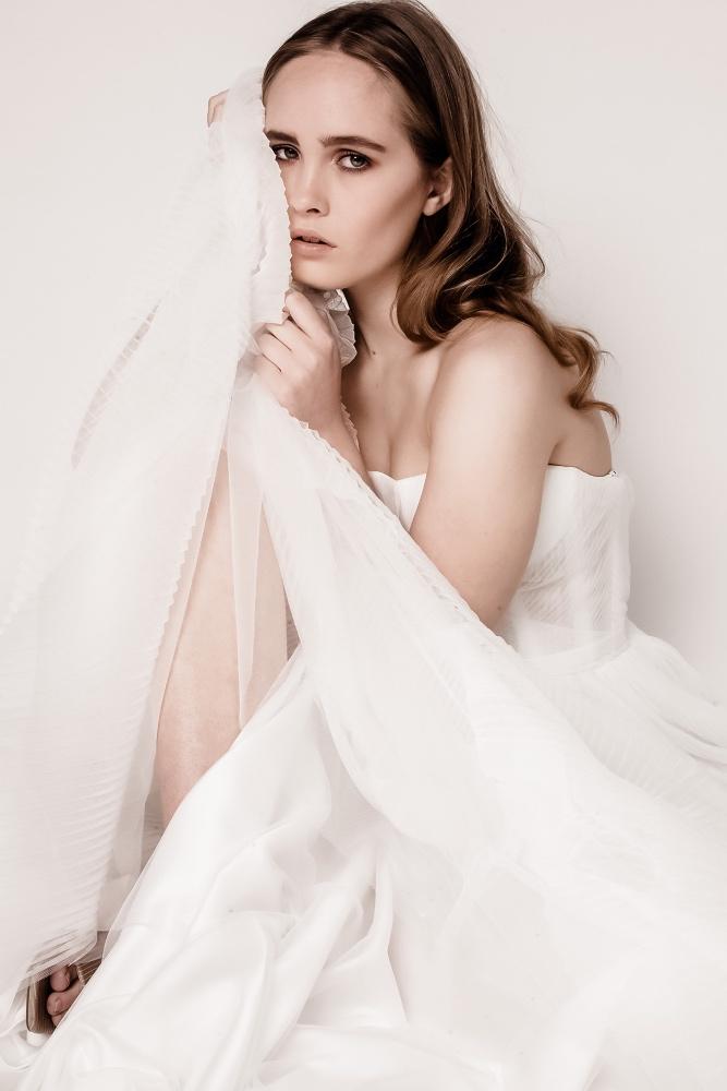 Ella Kate - Belle Bridal Magazine Supplier Guest List