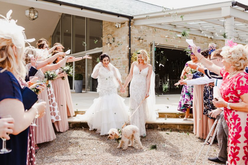 Image by Jessica Holloway Photography