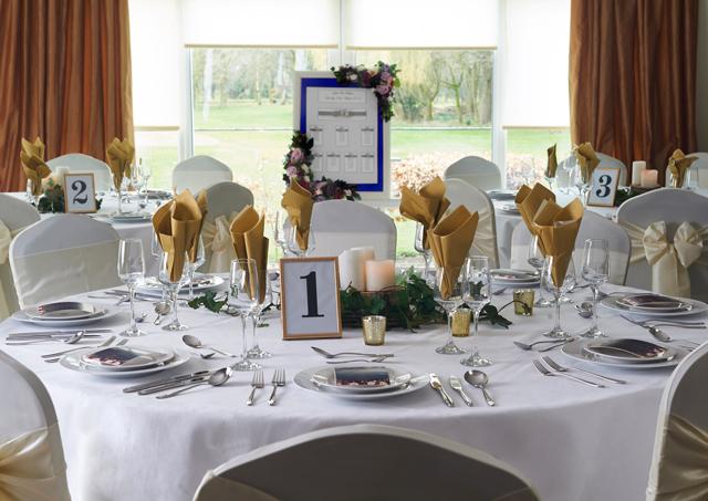 Nation's Outlook On Wedding Gift Lists