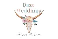 Daze Photography