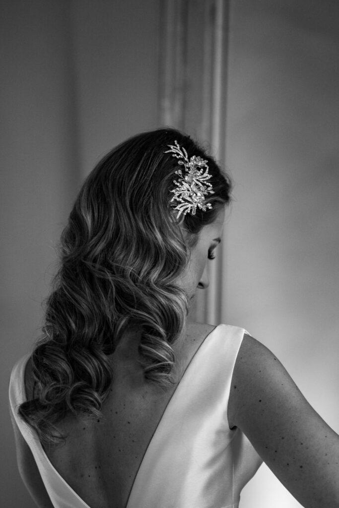 Newton-Hall-Wedding-Photography__0286