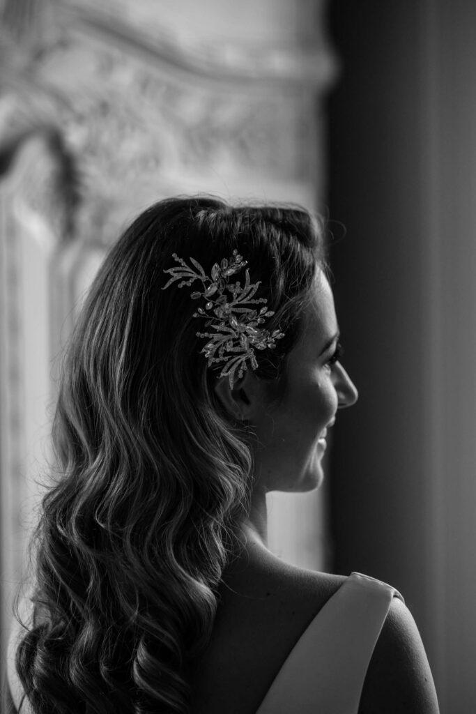 Newton-Hall-Wedding-Photography__0298