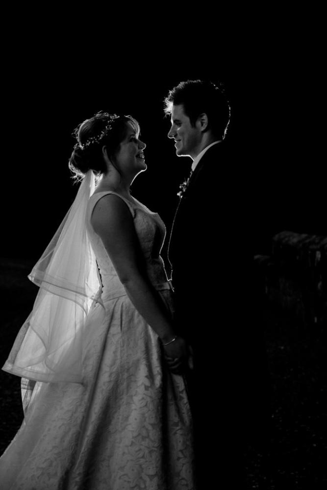 Nicki&Ben_Brickburn Wedding Highlights-77