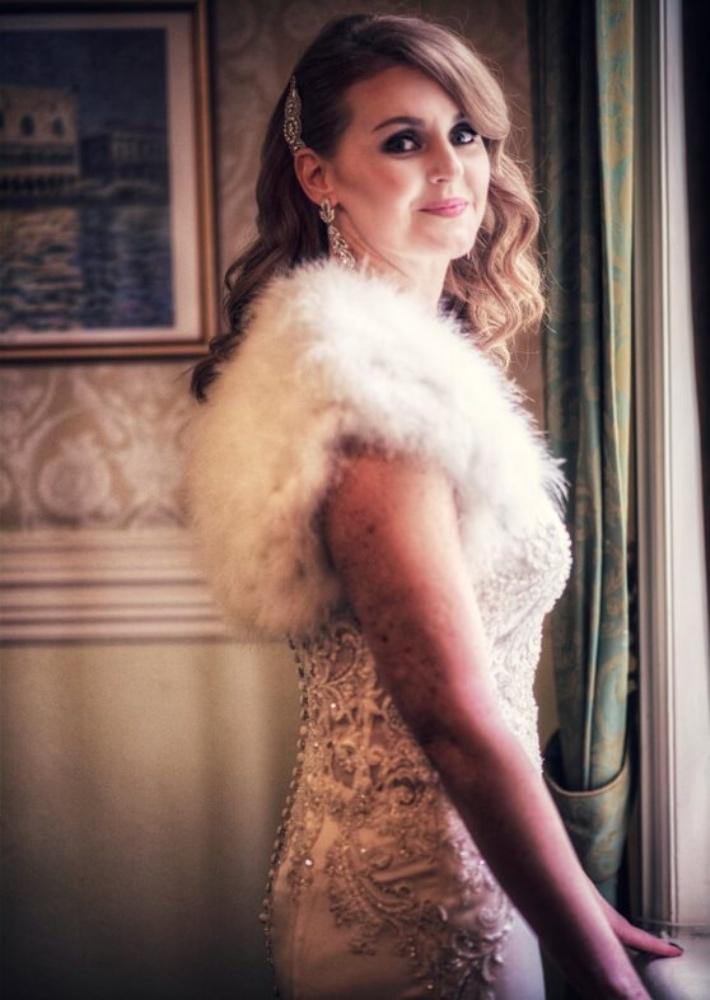Judges Hotel - Belle Bridal Magazine  Venue Guest List