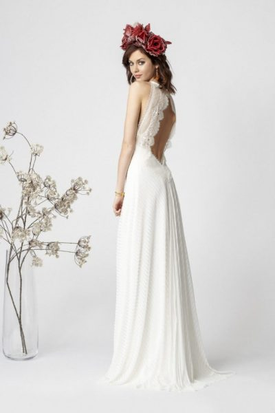 Rembo Styling, Dare To Diva Gown