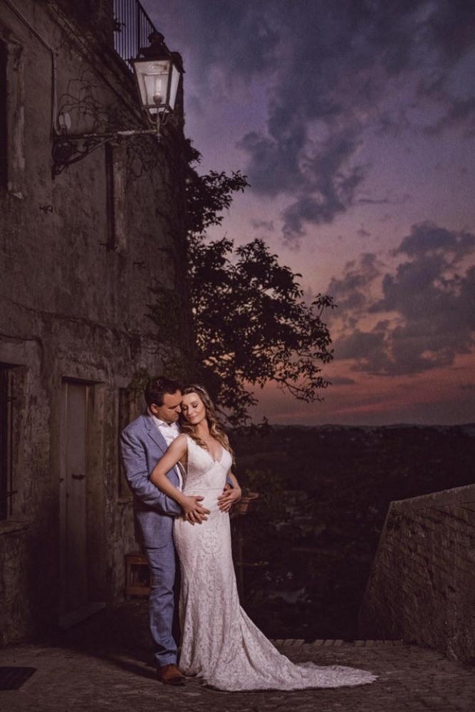 Richard-Perry-petritoli-italy-destination-wedding-163
