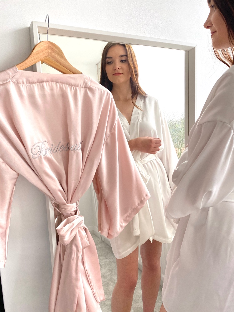 Bijou Bridal Boutique - Belle Bridal Magazine Supplier Guest List