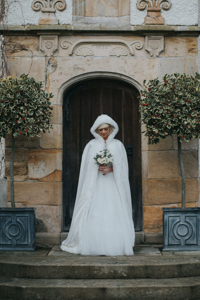 Diva Design For You- Belle Bridal Magazine Supplier Guest List