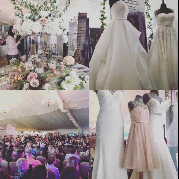 Wedding Wonder Show