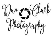 Dan Clark Photography