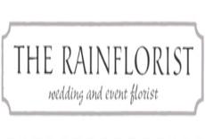 The Rain Florist