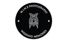 M.I.N.E Photography