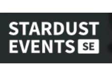 Stardust Events LTD