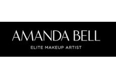 Amanda Bell Elite Makeup Artist