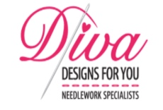 Diva Designs For You
