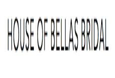 House of Bellas Bridal