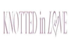 Knotted in Love