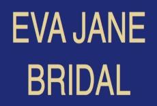 Eva Jane Hair