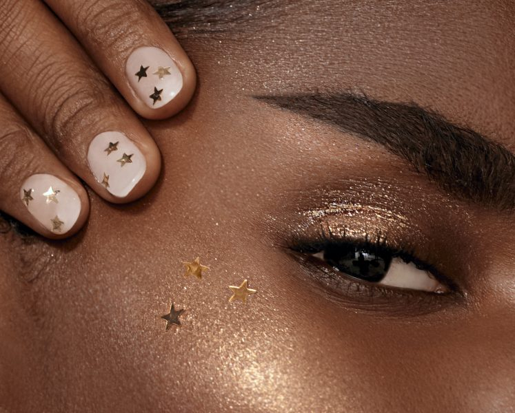 Seeing Stars from Nails Inc.