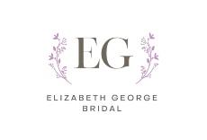 Elizabeth George Bridal