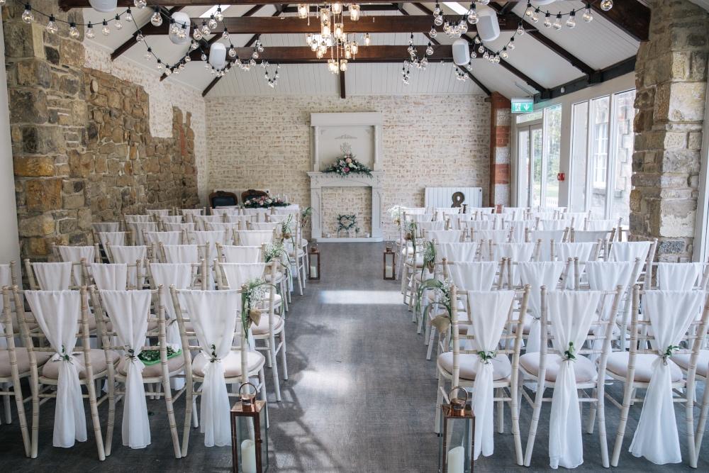 Shotton Grange Weddings Photographer (17 of 160)