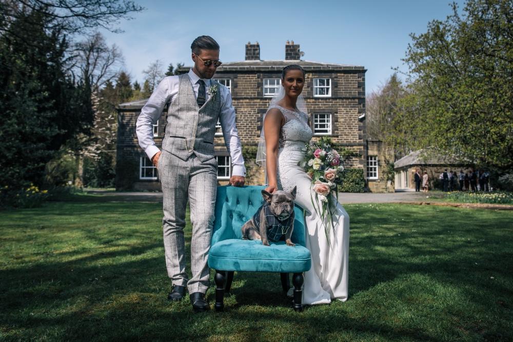 Shotton Grange Weddings Photographer (98 of 160)