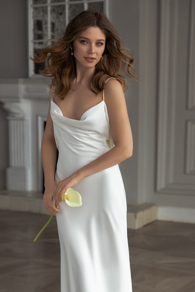 Pretty Woman - Belle Bridal Magazine Supplier Guest List