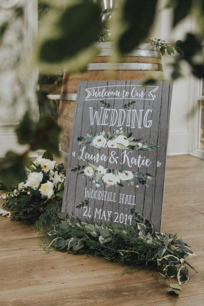Belle Bridal Stylish Collective - Wedding Style Inspiration