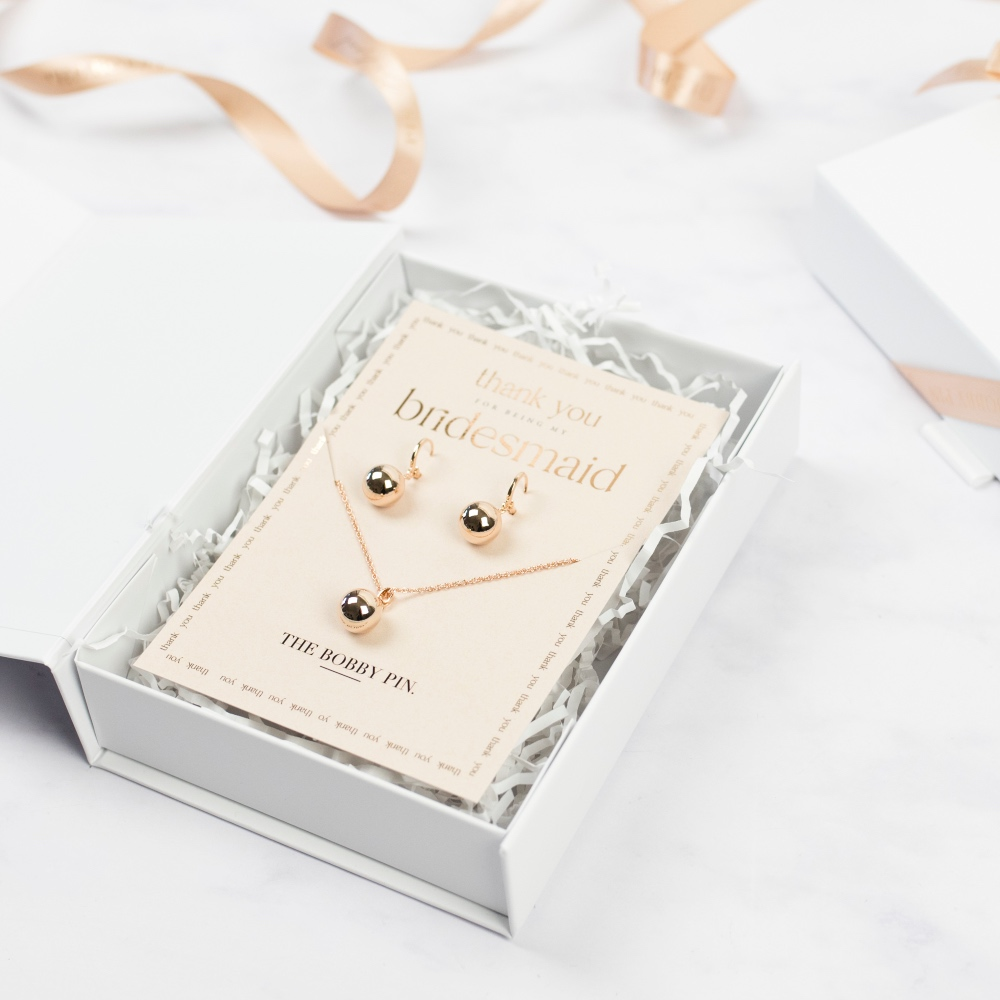 TheBobbyPin-HB-2048-70