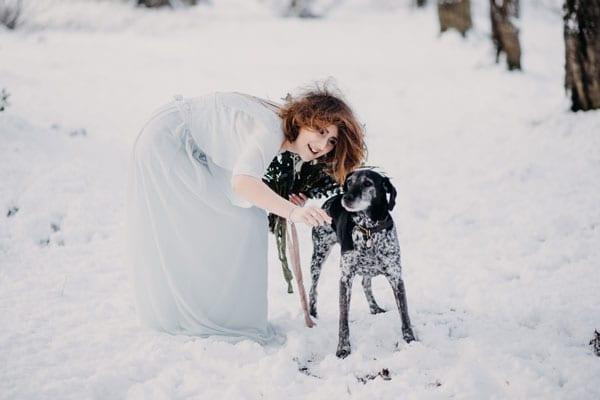 Unfurl Photography Scandinavian Style Shoot