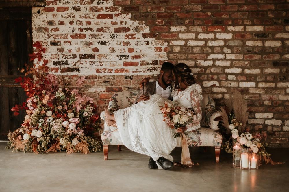 Sophie Ruck Photography - Belle Bridal Magazine Supplier Guest List