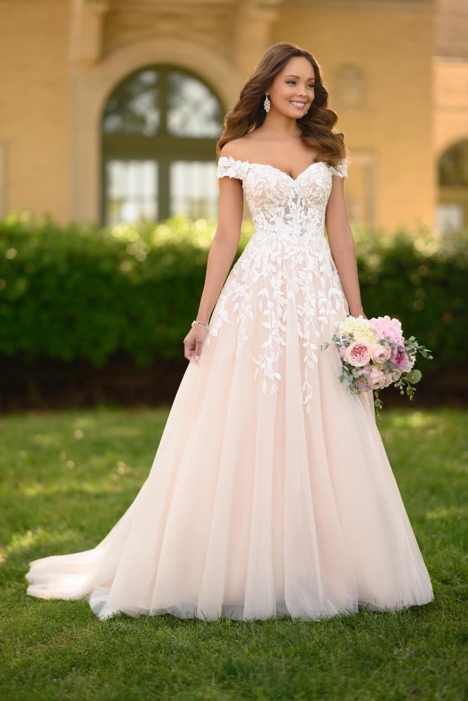 Wedding Dress Co
