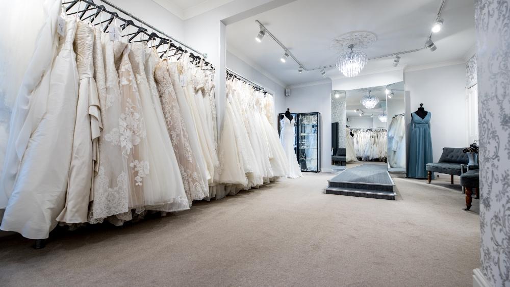 Wedding Wardrobe Photoshoot-1